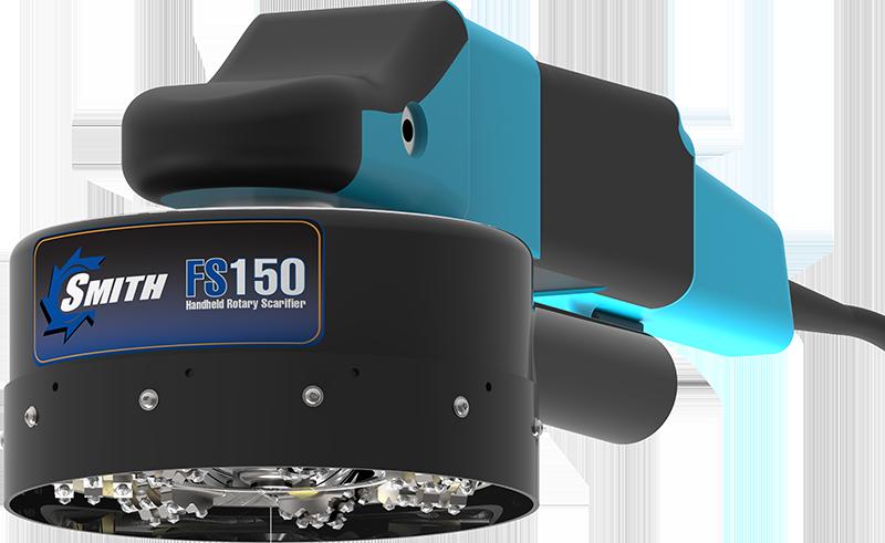 FS150 Electric